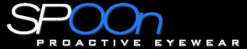 Spoon - Proactive Eyewear